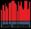 Одит услуги и счетоводни консултации - Одит Kонсулт А&М